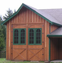 Rv Garage Doors  The Barn Factorythe Barn Factory. Garage Door Costs Estimate. Garage Vent Fan. Bypass Door Track. Replace Garage Door Panel. 26 Shower Door. Two Door Kia Optima. Garage Door Guide Rails. Garage Door Website Template